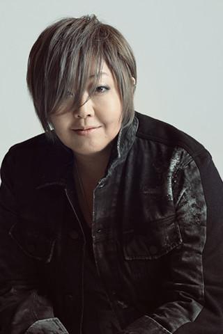 PROFILE|M.O.bay-Megumi Ogata & em:óu Official web site|緒方恵美 ...